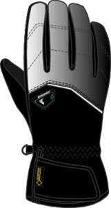 GLARN GTX(R)+Gore warm glove s