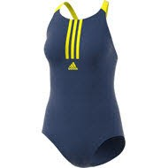 YG FIT SWIMSUIT