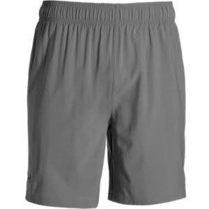 UA MIRAGE SHORT 8? ?